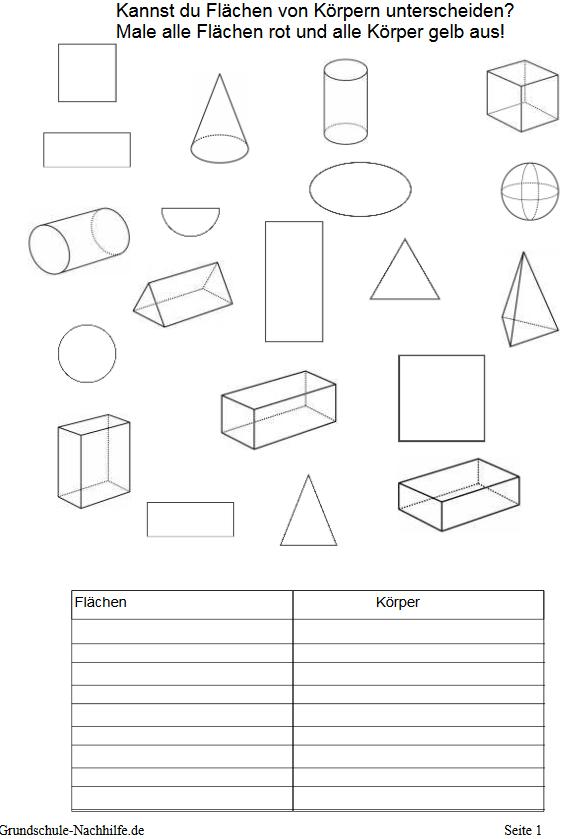 Grundschule Nachhilfede Arbeitsblatt Nachhilfe Mathe